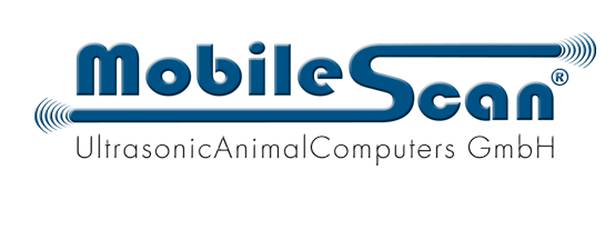 MobileScan UltrasonicAnimalComputers GmbH